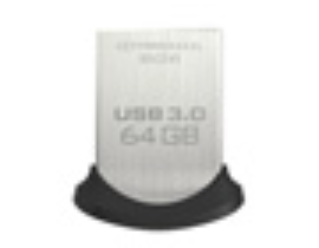 Unità flash USB 3.0 Ultra Fit™